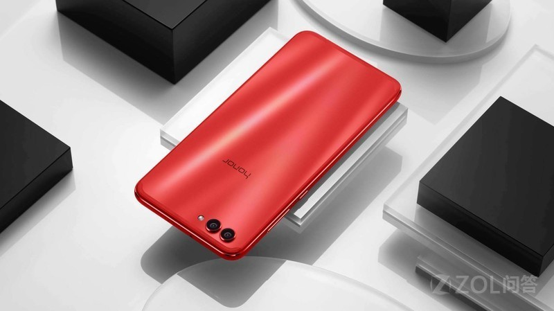 荣耀V10这款手机怎么样?能不能简单介绍一下这款手机?