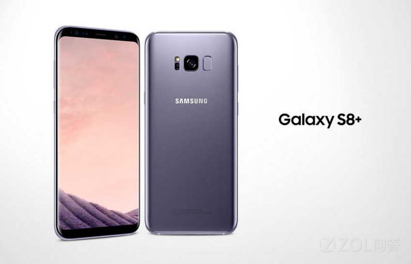 三星每年都会有两部旗舰系列来争夺市场,上半年的Galaxy S系列,以及下半年的Galaxy Note系列。三星S8 Plus可以算是这两个系列融合的产品,这次三星S8 Plus在外观上的提升非常明显,三星S8 Plus设计上采用全面屏另加3D前后双玻璃,让它外观上更接近无边框状态;内在则新添加Bixby语音助手,结合DeX扩展底座还可开启桌机模式。于里于外,三星S8 Plus都像是一款跨时代的产品。  三星S8 Plus的外观采用了前卫的超高屏占比理念,正面摒弃实体按键,更换为原生Android的三个实