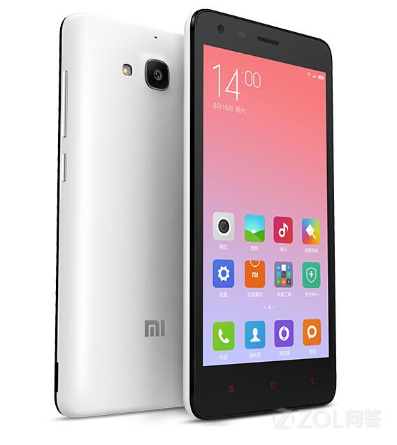 【红米2A增强版有哪些升级?】小米手机问答堂