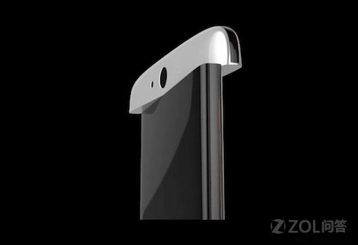 最近相关人士爆出了乐视手机二代的渲染图,从图上看二代乐视手机改变的非常大,机身更加圆润纤薄,乐视超级手机二代采用了双曲面屏幕,摄像头部分采用了可旋转式镜头,可以达到左右横向翻转。  配置方面按照目前的说法,乐视二代将会搭载骁龙820处理器,支持高通Quick Charge 3.