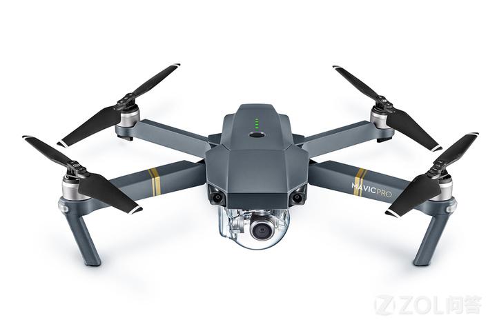 这款无人机 是大疆 御pro 吧,南宁哪有卖,电科有吗,哪个有...