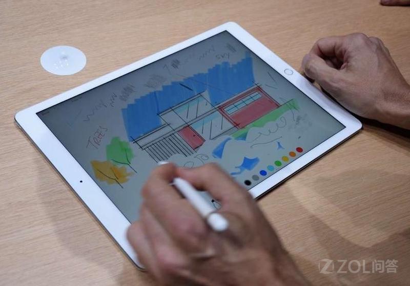 【iPad pro价格多少?配置参数汇总】苹果iPad