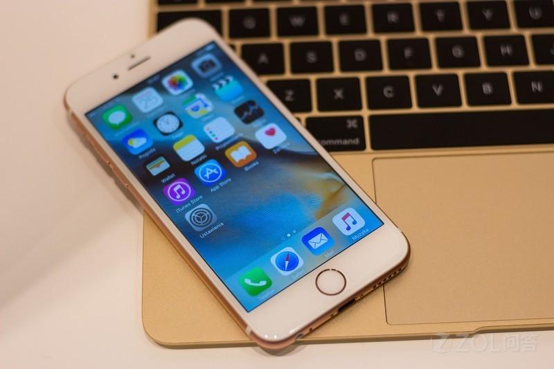 iPhoneX的无线充电好用吗?