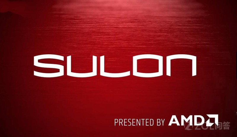 AMD Sulon Q头盔怎么样?