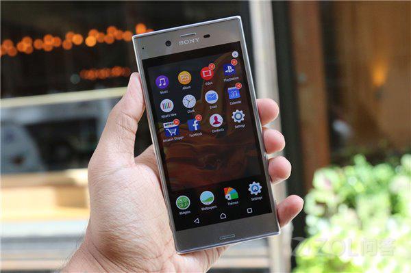 xperia xz手机值得考虑么?图片